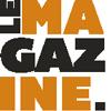 Le maGAZine – Gazprom Energy